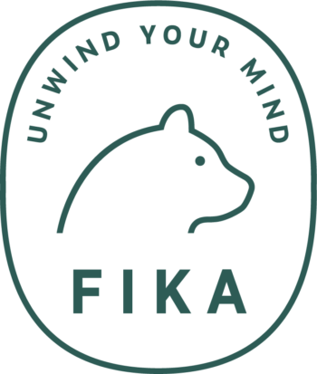 Fika – Unwind your mind